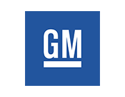 General Motors transmission repair