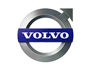 Volvo transmission repair