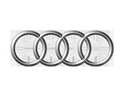 Audi transmission repair
