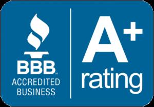 a+ BBB Transmission repair estimate