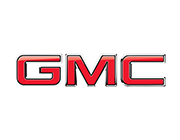 GMC transmission repair