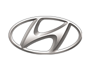 Hyundai transmission repair