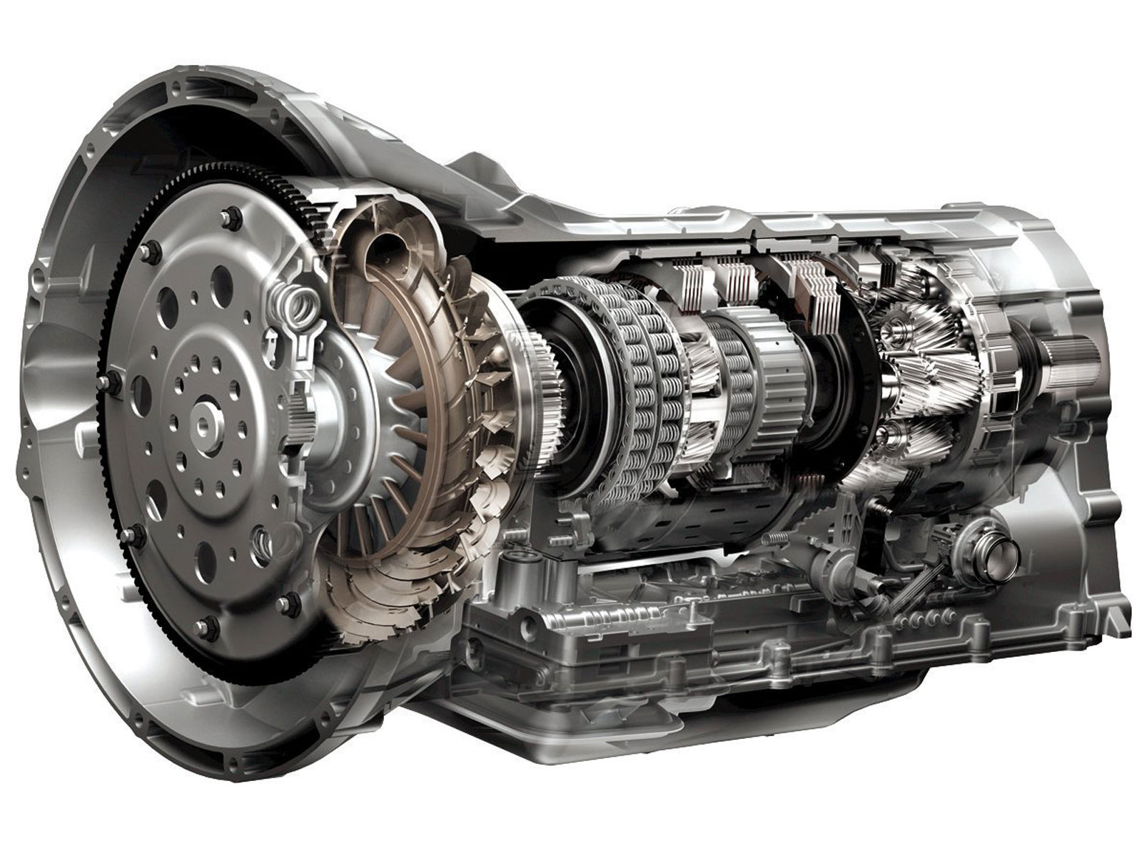 Best Transmission Services