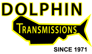 dolphin transmission specialist near me brooklyn