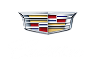 Cadillac transmission repair
