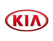 Kia transmission repair