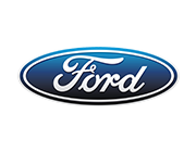 Ford transmission repair
