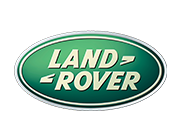 Land Rover transmission repair