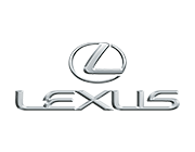 Lexus transmission repair