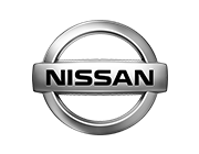 Nissan transmission repair